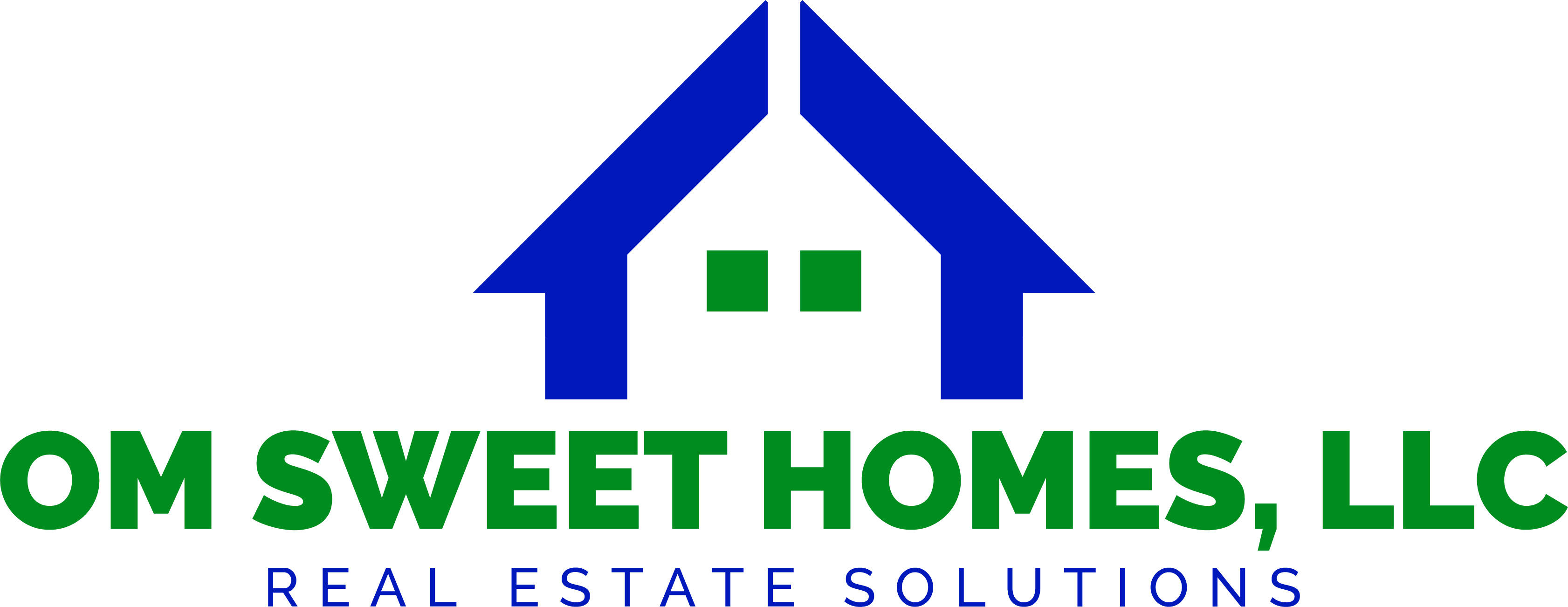 OM Sweet Homes  LLC